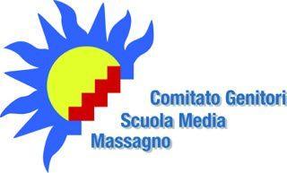 Comitato Genitori Scuola Media Massagno